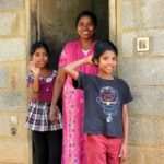 VIDYA SAHAYI: child sponsorship for education and other needs