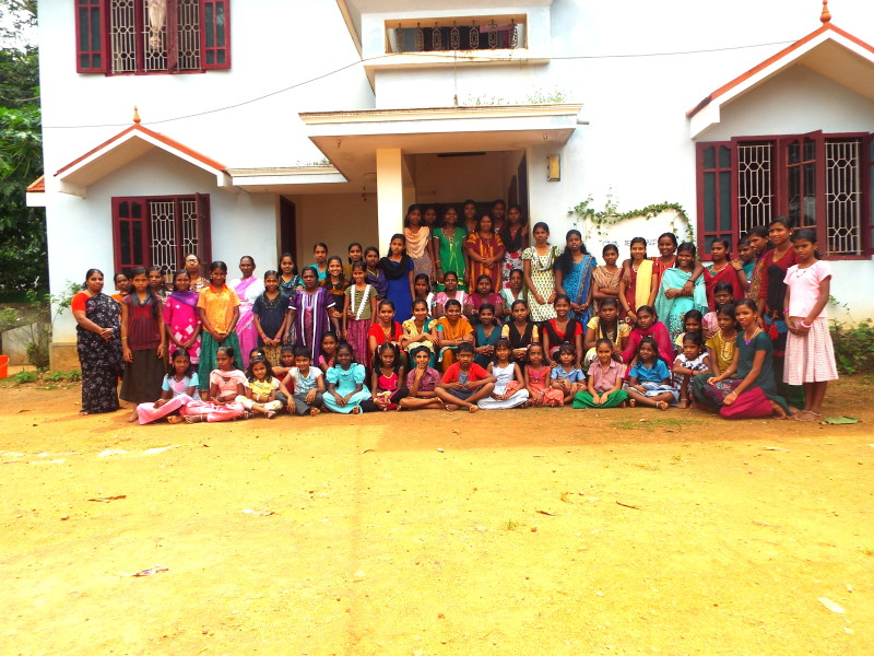 Girls home 2014-15