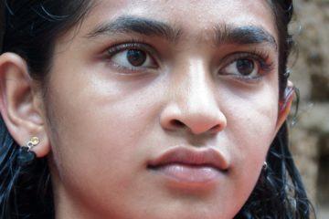 ASHNA SHAJI, 2007